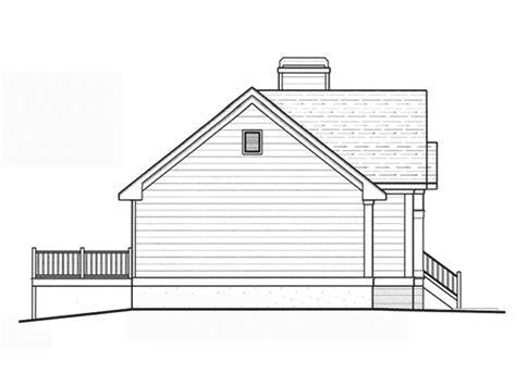 pecan island raised ranch home plan 052d 0002 house pecan island raised ranch home plan 052d 0002 house