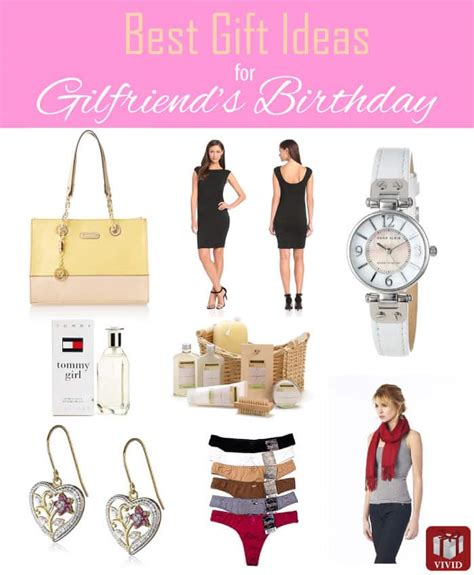 2014 best gift ideas best gift ideas for s birthday s
