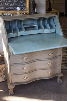 artesano autentico chalk paint atelier cabinets and paint on