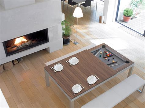 fusion pool dining tables for home and office home