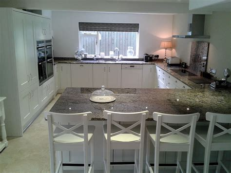 kitchen project kitchen fitted by trent kitchens