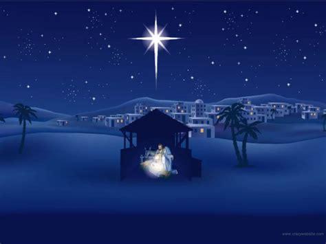 imagenes navidad jesus navidad al encuentro con jes 250 s ser de agua