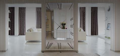 Casa Interior Design by Casa Luxury Interior Design Styling Chelsea