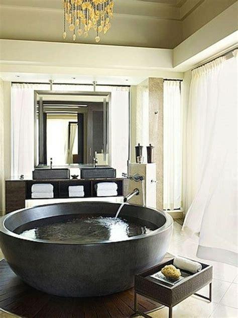 badewanne tief 804 best images about bathroom dreams on