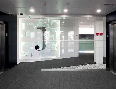 design interior office commercial interior design office studio design gallery best design