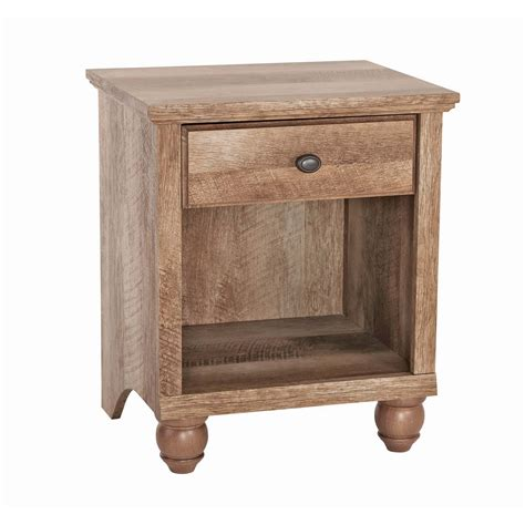 small side table walmart end tables side tables walmart com