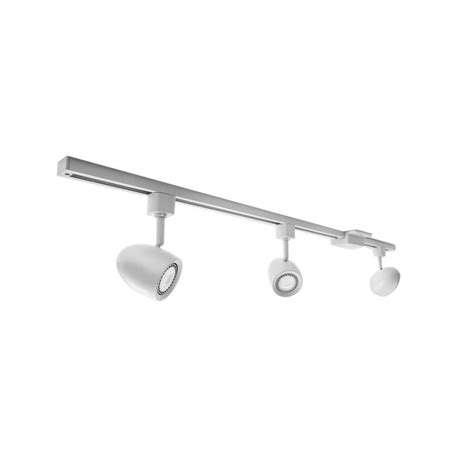 home depot track lighting fixtures tomic arms