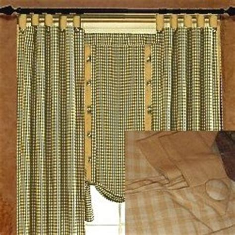 xlwt pattern color amazon com jc penney tab top curtain harcourt