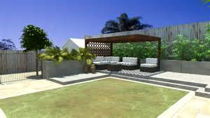 modern landscaping ideas for backyard plans modern landscaping backyard exterior ideas design