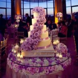 Lavender wedding color palette 798917 weddbook
