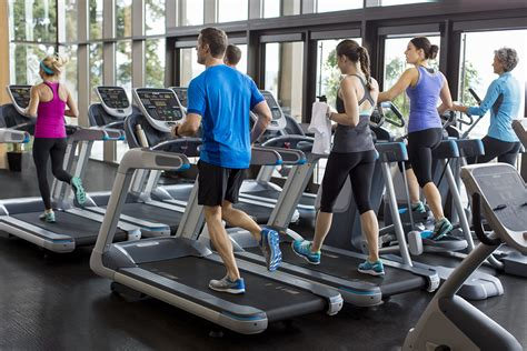 exercise equipment for your how to choose fitness equipment for your gym precor us