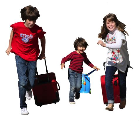 travelling with children important tips for travelling with children