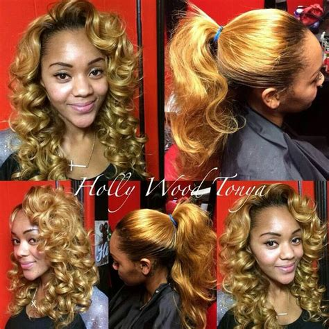 pinned up sew in styles for prom 135 best images about vixen sew ins on pinterest