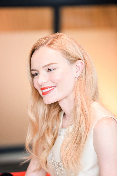 Style Kate Bosworth Fabsugar Want Need 7 by Quoted Kate Bosworth In Singapore Lifestyleasia Singapore