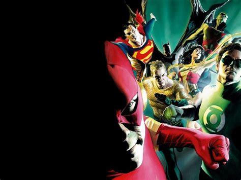 Batman Vs Superman Fight B M000104 Iphone 5 5s Se Casing Cus fondos dc comics im 225 genes taringa