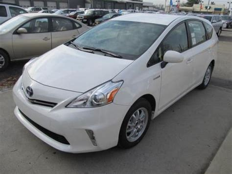toyota prius paint codes and brochures page 3 priuschat