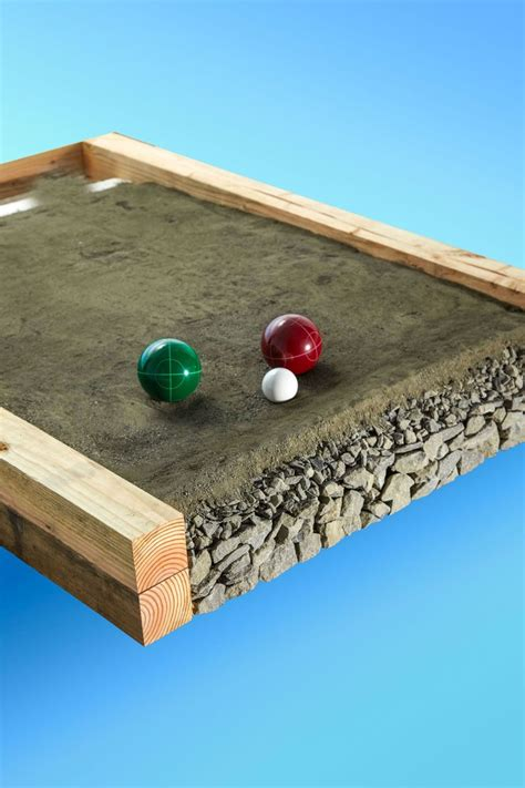 25 best ideas about bocce court on pinterest bocce ball court the court and backyard sports