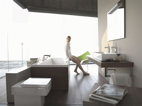 duravit bathroom furniture uk duravit bathroom furniture