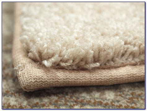 rug binding for hooked rugs rug binding for hooked rugs rugs home design ideas yw9nkon74r
