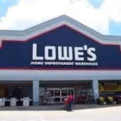 lowes home improvement lowe s home improvement hartselle al