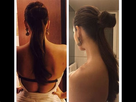 khan tattoo instagram this hot bollywood actress gets a brand new bee tattoo