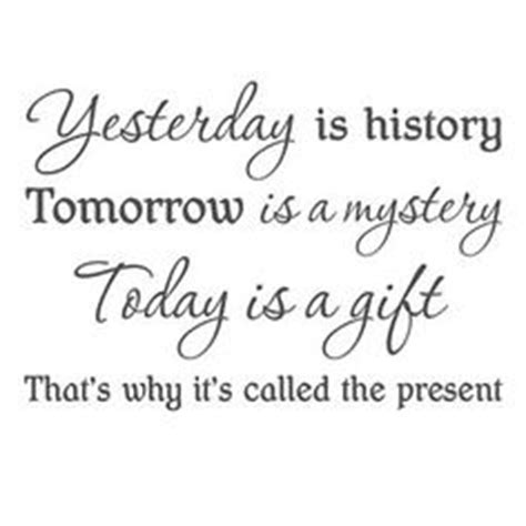 yules of yesterday yesterday s mysteries volume 4 books yesterday is history tomorrow is a mystery today is a