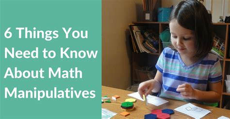 6 things you need to know about undermount kitchen sinks six things you need to know about math manipulatives