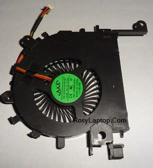 Kipas Dalam Laptop Hp Fan Kipas Processor Acer Aspire E1 421 E1 431 E1 451 E1 451g E1 421g E1 431g Rosy Laptop Malang