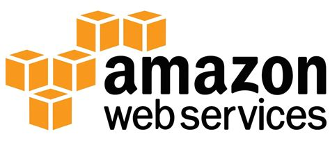 amazon web services amazon s3 outage hits wordpress businesses disrupting
