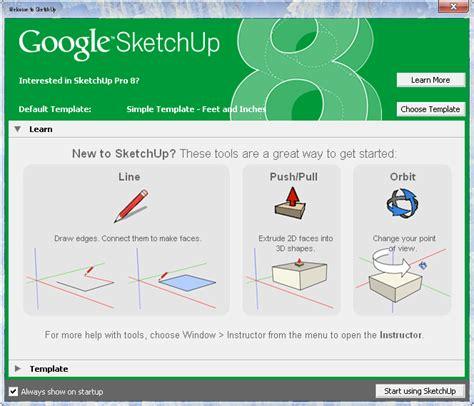 desain grafis yang menghasilkan uang software desain grafis yang mudah software software desain