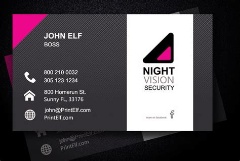 business card templates for freelancers 10 freelance business card designs for the entrepreneur