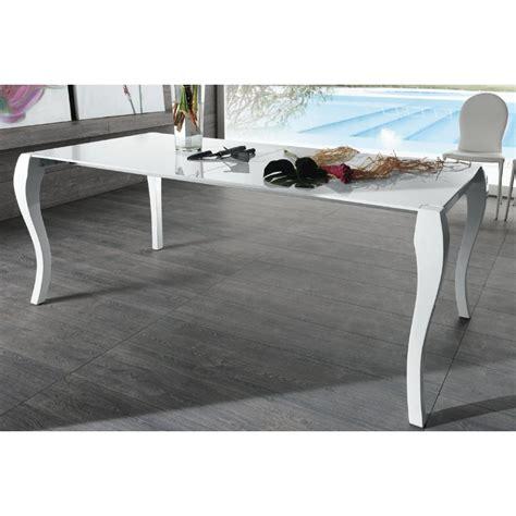 sedie tavoli stones tavolo da pranzo shining stones tavoli e sedie