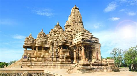 Exploring Khujaraho India by Khajuraho Temple Hd Wallpapers Images Free