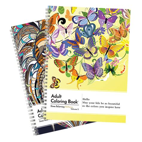 coloring books for adults singapore photo gifts photobook singapore