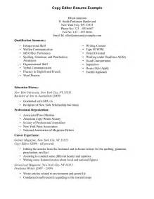 Copy A Resume by Exles Of Resumes Resume Copy Manager Sle Intended For 87 Breathtaking Copies Domainlives