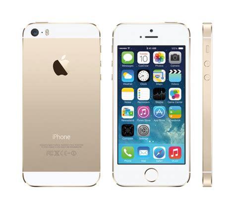 Gold 24k Iphone 4 4g 4s Tempered Glass Screenguard Anti Gores iphone 5c e 5s novos aparelhos da apple convertte