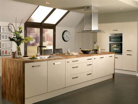 Kitchen Island Units Uk by Greenwich Cream Fixco Fitted Kitchens
