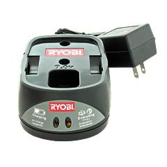 ryobi battery charger indicator lights ryobi 9 6v battery charger ryobi 9 6v replacement battery