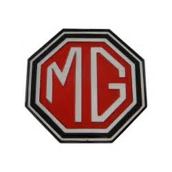 Badges And Emblems Search Mg Gt Badges Emblems
