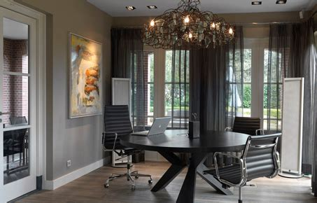 exclusieve interieurs eliens exclusieve interieurs eliens maakt van uw huis
