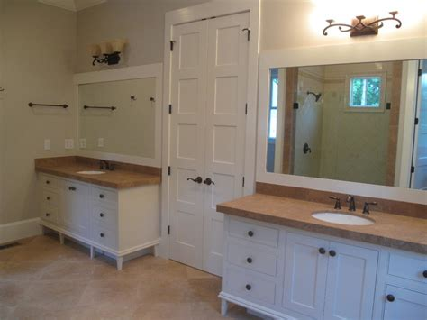 Southern Living Kitchens Ideas by Traditional Southern Style Farmhouse Bathroom