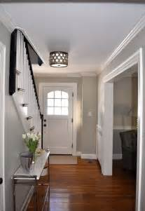 25 best ideas about revere pewter on neutral paint benjamin edgecomb gray