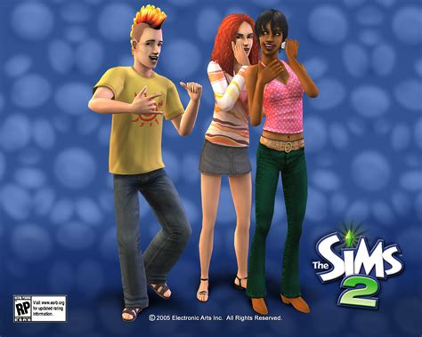 how do you buy a house in sims 3 sims 2 best hacks ggettwei