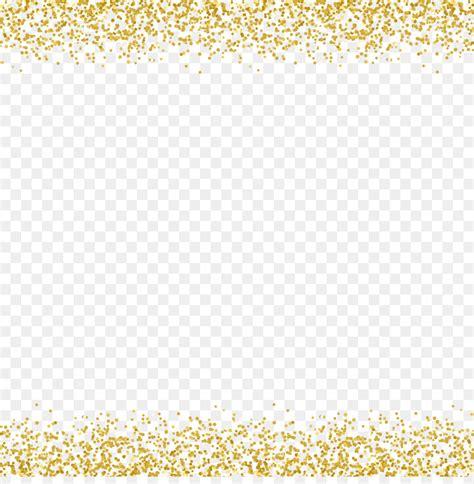 decorative border download download clip art gold sequins decorative borders png
