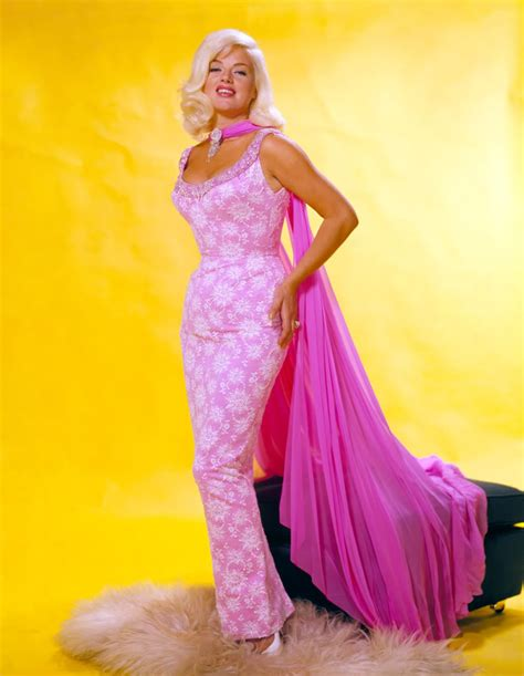 Md Diana 331 Pink diana dors photo 17 of 25 pics wallpaper photo 379313 theplace2