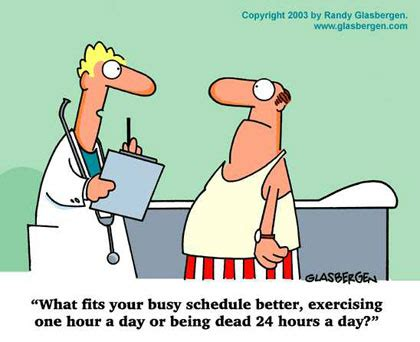Superb Catholic Church In Spanish Near Me #6: Fitness-cartoon-052108.jpg