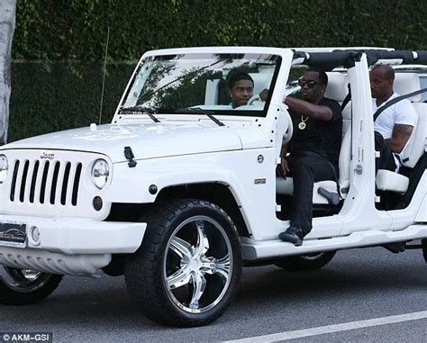 lebron white jeep 68 best famous people in jeeps images on pinterest jeeps