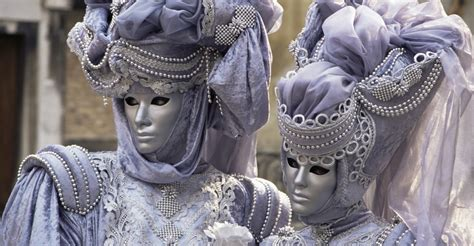 mardi gras costumes carnivale and carnaval costumes renaissance lord and lady costumes at carnival mardi