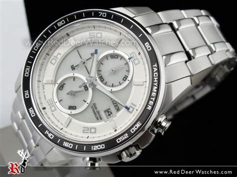 Eco Drive Titanium Ca0341 52e buy citizen eco drive titanium sapphire chronograph ca0341 52a buy watches