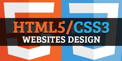 html5 layout inspiration 36 fresh html5 css3 web design exles for inspiration